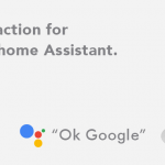 Integration of Salesforce With Dialogflow to Build Action For Google Home Assistant