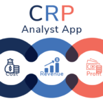 GetOnCRM Solutions have Successfully Launched CRP Analyst App on AppExchange