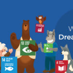 What is Dreamforce? A Brief Descriptions about Dreamforce.