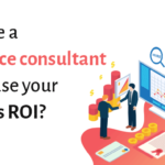 Why hire a Salesforce consultant to increase your Business ROI?