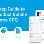 Step by Step Guide to Create Product Bundle in Salesforce CPQ