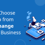 Tips To Choose Best App from AppExchange for Your Business
