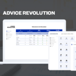 Advice Revolution - A Financial Advisers