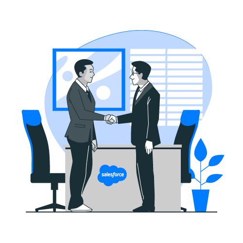 Salesforce-Commerce-Cloud-B2B