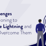 Top Challenges of Transitioning to Salesforce Lightning and How to Overcome Them