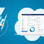 What is Salesforce Lightning Experience? Is Your Organization Ready for Salesforce Lightning Experience