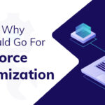 Reasons Why You Should Go For Salesforce Customization