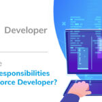 What Are The Roles And Responsibilities Of The Salesforce Developer?