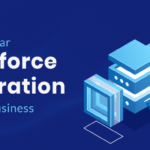 Most Popular Salesforce Integration For Your Business