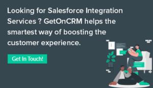 Salesforce Integration Services Blog Inner Image Mobile