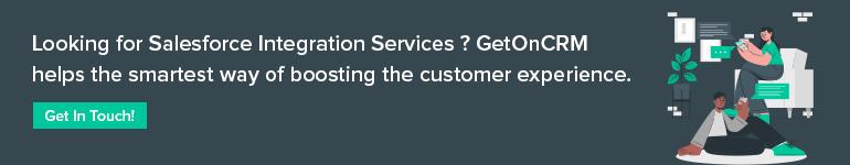Salesforce Integration Services Blog Inner Image