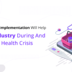 How Salesforce Implementation Will Help Pharma Industry During And beyond The Health Crisis