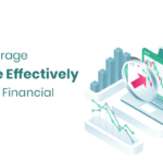 How To Leverage Salesforce Effectively To Fuel Your Financial Services