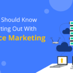 Things You Should Know Before Starting Out With Salesforce Marketing Cloud