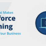 Features That Makes Salesforce Lightning A Must For Your Business