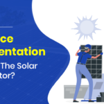 How Salesforce Implementation Is Boosting The Solar Energy Sector?
