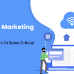Salesforce Marketing Cloud: Helping Marketers To Solve Critical Challenges